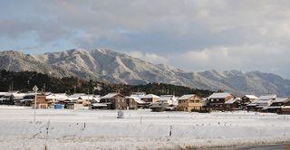 雪景色 002s-