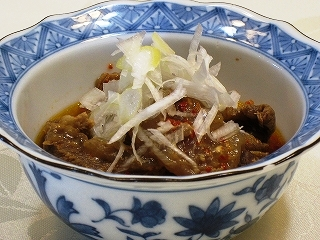 Sgyusuji1